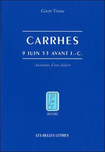 cover-Carrhes.jpg