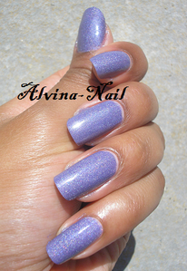 catrice-dirty-berry4--Alvina-Nail.png