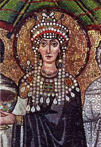 Theodora-imperatrice.jpg
