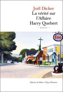 la-verite-sur-l-affaire-harry-quebert-M93686.jpg