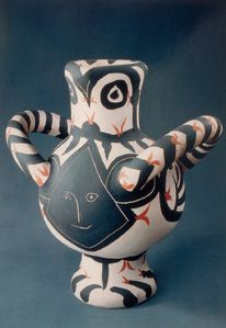 Picasso-20Img0076.jpg