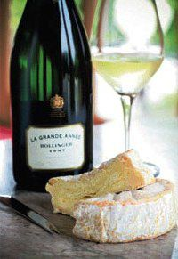 Fromage-a-croutefleurie---champagne.jpg