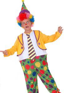 deguisement-de-clown-garcon_1.jpg