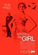 The_Girl_TV-964946724-main.jpg