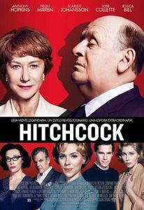 hitchcock-cartel1.jpg
