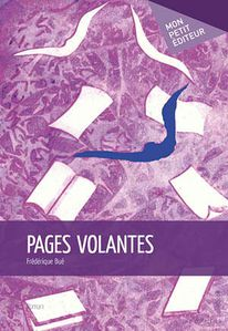pages-volantes.jpg
