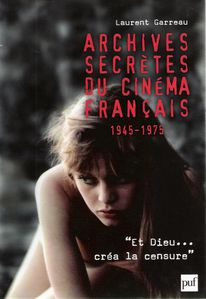 Archives-secretes-du-Cinema-francais.jpg