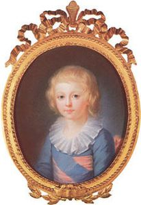220px-Louis_Charles_of_France3.jpg