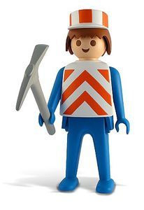 playmobil-ouvrier_1-copie-1.jpg