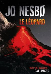 le-leopard-cover.jpg