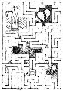 maze-copie-1.jpg