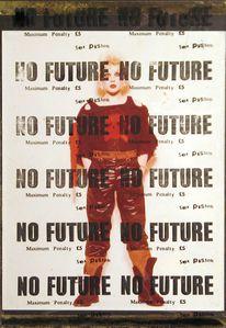 no_future_no_future.jpg