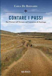 Contare-i-passi.jpg