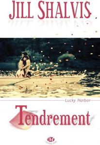 lucky-harbor,-tome-2---tendrement-1697132-250-400