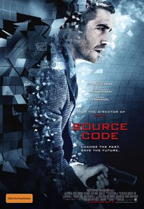 Source-Code-2011.jpg