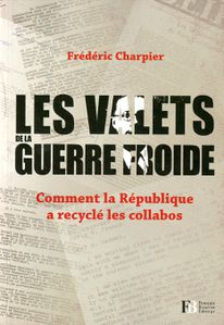 Valets-guerre-froide773.jpg