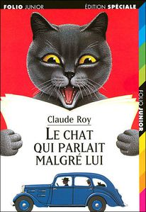 chat-qui-parlait.jpg