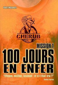 Cherub-mission-1.jpg
