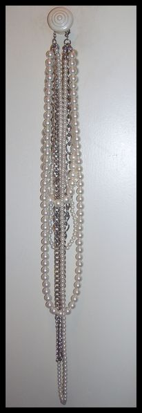 collier-perles-H-M.jpg