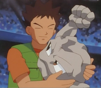 691px-Brock_and_Geodude.png