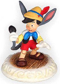Pinocchio-ane.jpg