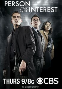 person-of-interest-saison-1-serie-creee-par-j-j-abrams-jona.jpg