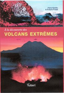 couverture-volcans-extremes.JPEG