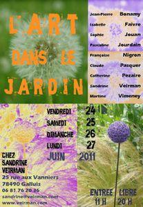 galluis_art-dans-le-jardin_2011-06.jpg