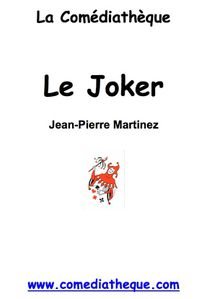 JOKERCOVER-copie-1.jpg