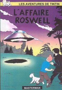 roswell-couv