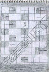 3-Je-dessine-un-escalier