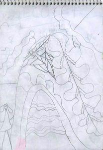 9 un-abri-végétal