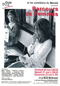 parcours-de-femmes-oui-dire.jpg