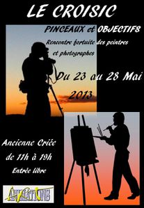 AFFICHE 3