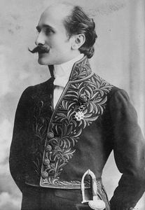edmond_rostand-photo.jpg