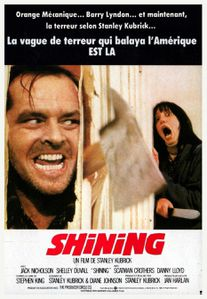 Shining-copie-3.jpg