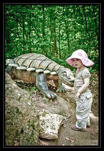 elizabeth_dinosaure_01.jpg