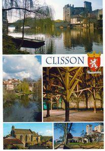 Clisson 1