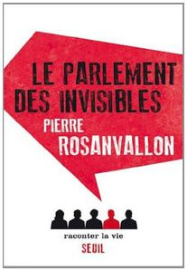 rosanvallon-invisibles.jpg
