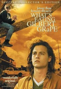 Gilbert-Grape.jpg