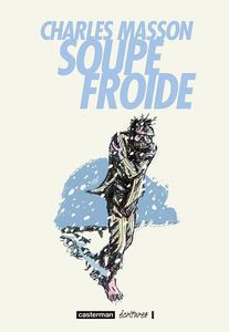 soupe froide 01
