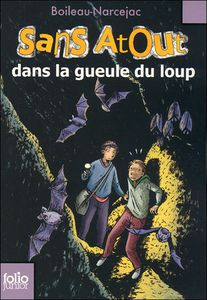 Sans atout dans la gueule du loup