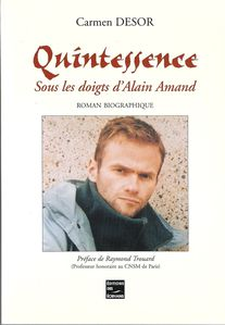Couverture1-re-Quintessence-copie-1.jpg