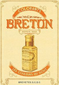 colorants-breton