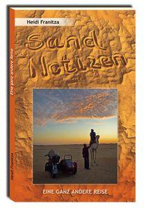 Titel-Sand-Notizen