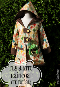 photo-13 4467Raincoat png 600x600 q85