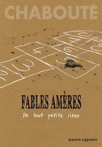 Fabes-Ameres