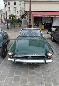Sunbeam-Alpine.jpg