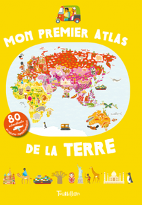 couv-terre-DEF-256x370