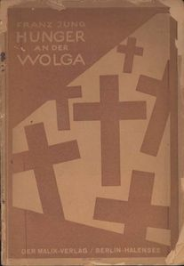 Jung--cover.jpg